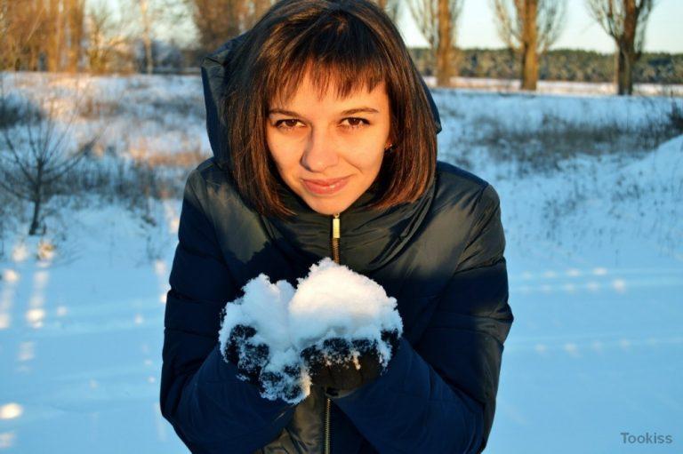 Abbie1990 – Ekaterina S fickt mit ihrem Freund
