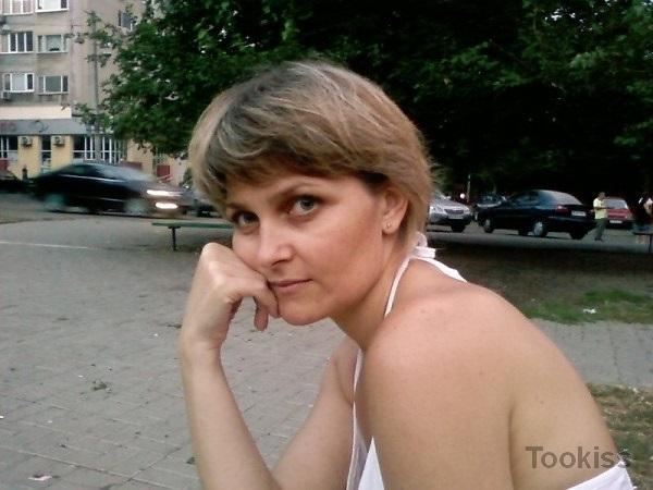Anitee – Amateur Teen College-Paar und blonde russische Partei