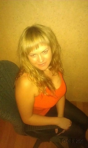 Arina_hot – Dirty Talk mit Stephanie West in Im Your Pussy Now