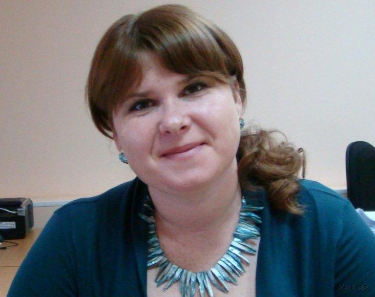 erna_poli – Treffen Sie das neue Swingerpaar, das beigetreten ist