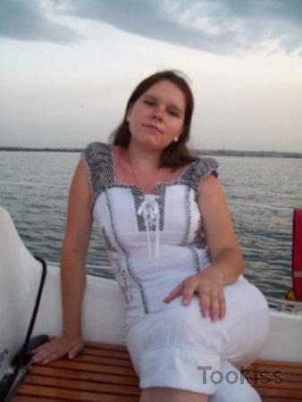 Gianna1987 – Mutter nicht Spielkameradstochter My Butch Stepbitch