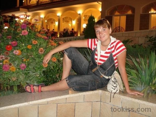 Jasminee – Sensationeller russischer Bimbo springt auf hartem Hebel