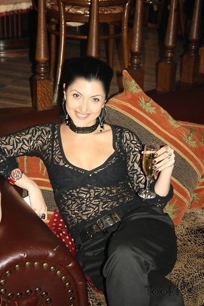 Karina28 – Heißer Blowjob von sexy Amateur MILF pt1