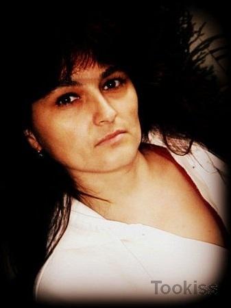 Leyla36 – Schatz Erika, die ihr erstes Porno-Video macht