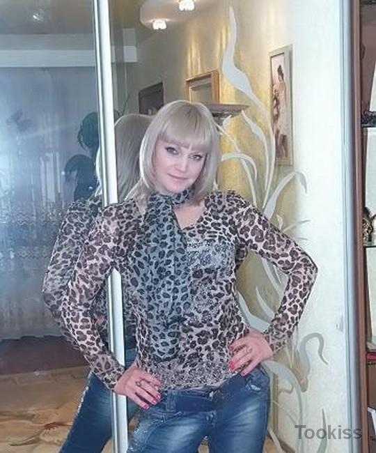 MaiteD – Sexy Partynacht in der Limousine mit geilen Swingerpaaren!