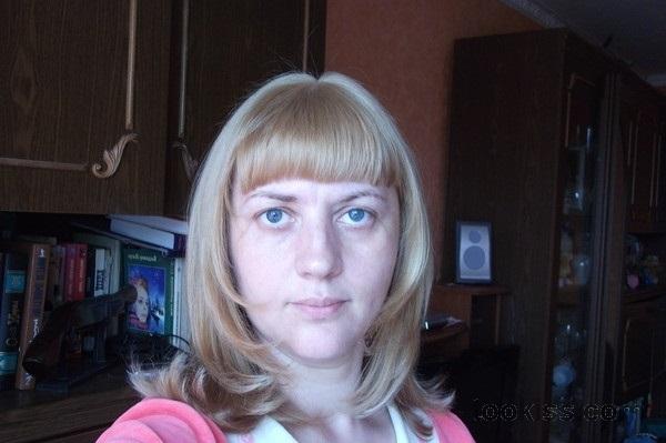 Mariposa – Norsk jente blir knullet treg