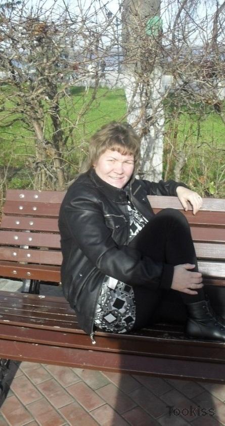merte – Atemberaubende Minx Holly Hendrix wild gefickt
