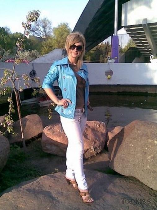 mintah – Randy Lezzies füllen ihre Monster Butts mit Sahne 69OzV