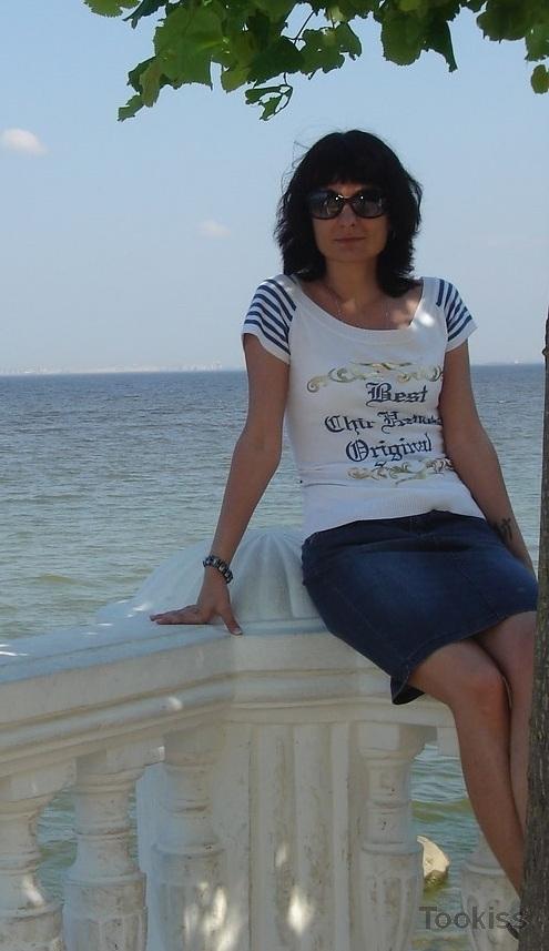 neeka – Meine Muschi an einem öffentlichen Strand spritzen lassen