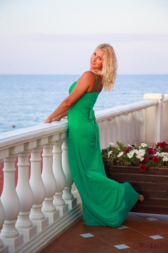 nicole_niclole – junge russische cam-slut perfekte titten