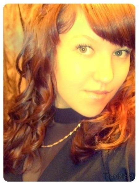 RoxanneWW – Blonde Teen Amateur Cam Verdächtige wurden entdeckt und