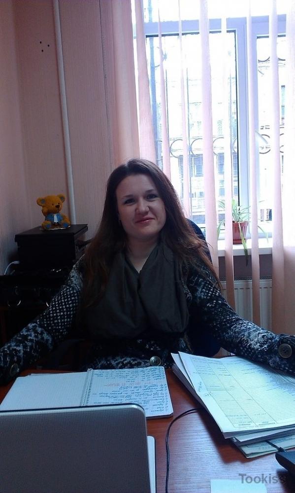 Sarita_too – Fetisch Stieftochter Teenager