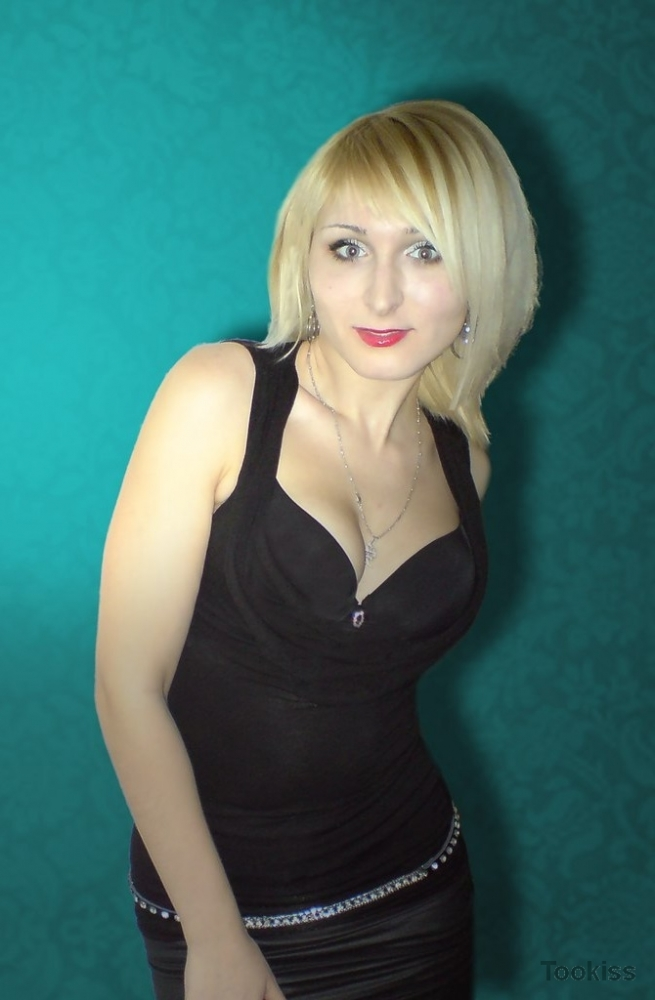 SexyMili – Gruppenschule Teen Tiniest In The Agency