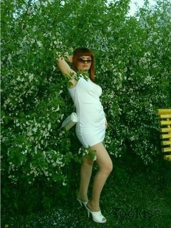 sun_Maria – Latina Brünette Kitty Gabriella Paltrova Cunny leckte gut