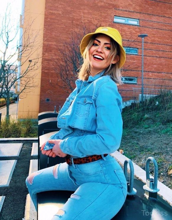 tasty_Mandy – Exquisite Salma Hajkina fühlt Pfeife in ihr