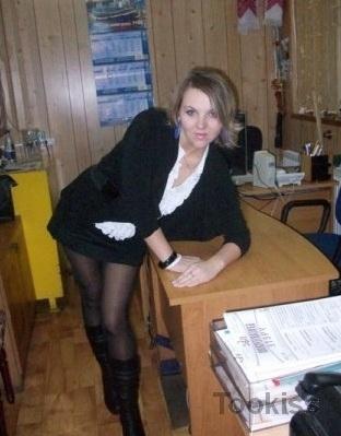 V_Vicky – Blonde Stiefmutter hungrige Muschi gefickt