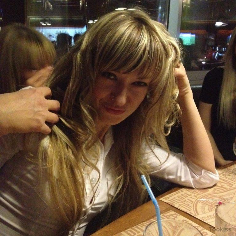 wild_lenka – Dünne blonde Teen und Amateur schlampige Blowjobs Endlich