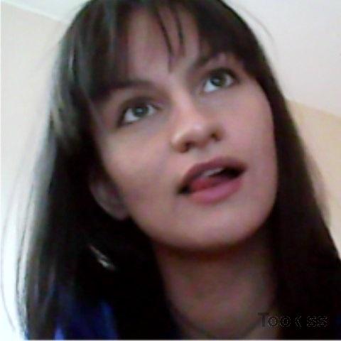 amelie – Mysterr – Spanische Babe Webcam Show