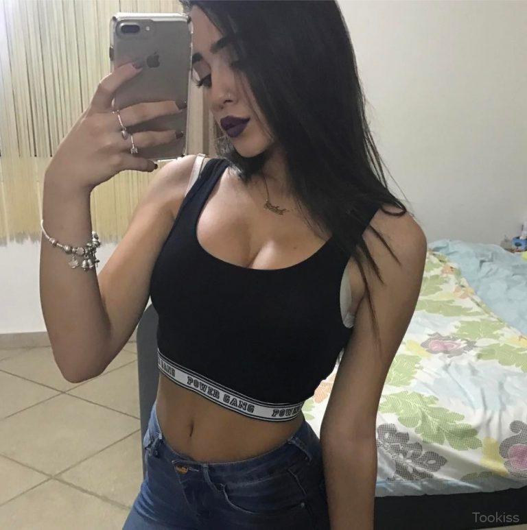 BlaKatrin – Mädchen brutal gefickt Sexy junge Mädchen, Alexa Nova und