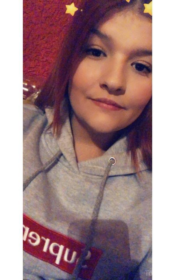 Chrissii9898 – Extreme Teen ficken Erlaubnis zu kommen