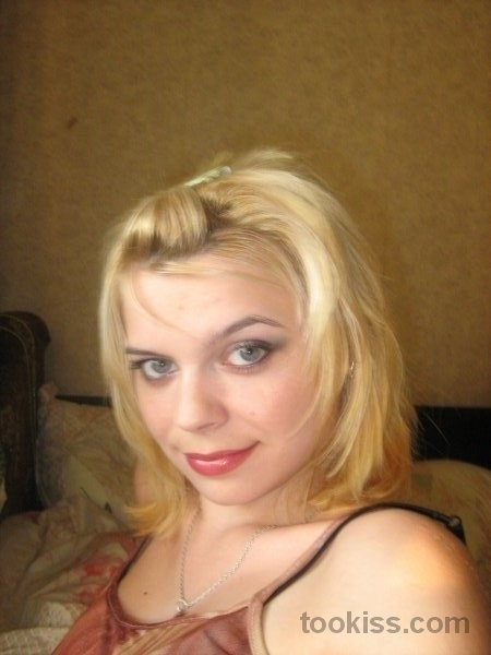 diva_Lena – Der Biber der sündigen jungen Süße Ashton Monroe bohrte