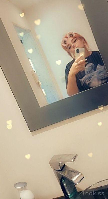 Edeltrudis_lust – Schöne brünette Haare Tereza wird geschlagen
