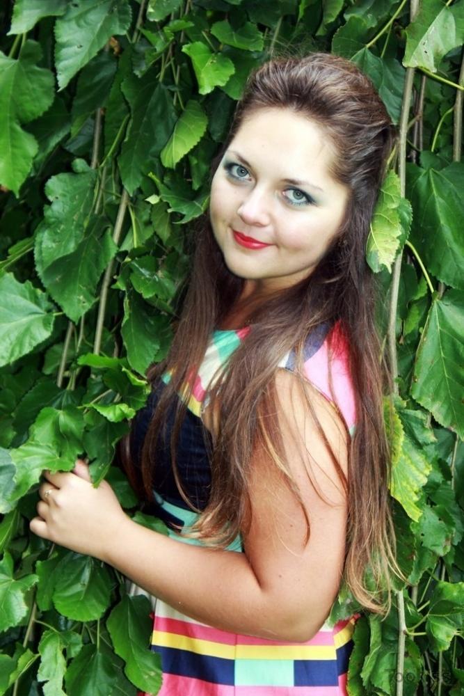 Had_len – Familienangriffe Papa bestraft die Tochter des Begleiters