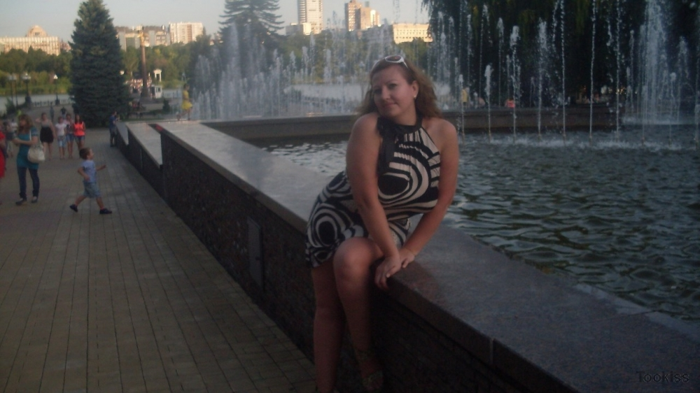 Hellena_sweet – Sexy Blondine in Strümpfen gefickt kaufen drei Schwänze