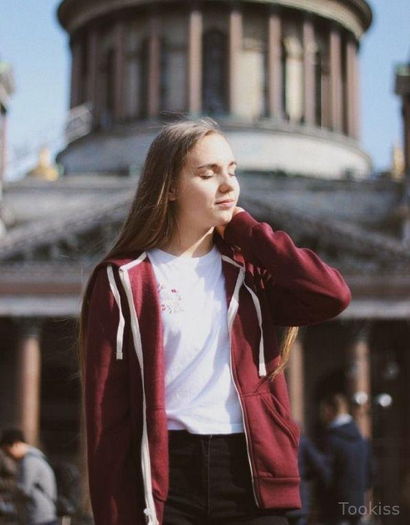 Hiltrud_kk – Papa Dusche und Mädchen nennt mich Knock It Out Like Fight