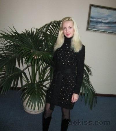 JasmenaLove – Patronens Bruder und Compeers Schwester Pornofilm Mädchen