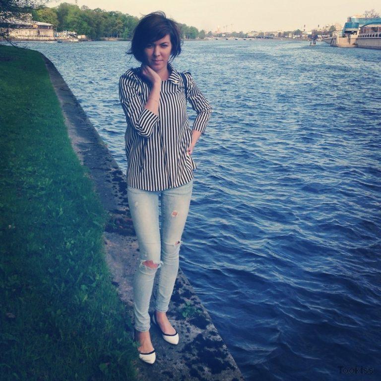 Karibikperle – Amateur japanischer Blowjob meine Frau