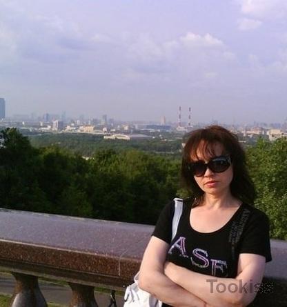 KAROL_in – Enge Teen Amateur Pussy von alten xxx Mira gepflügt könnte
