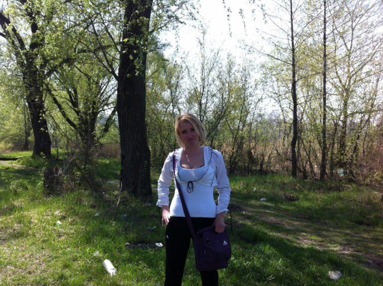 kaylen – Reife Paar und Teen Mädchen Familie Dreier