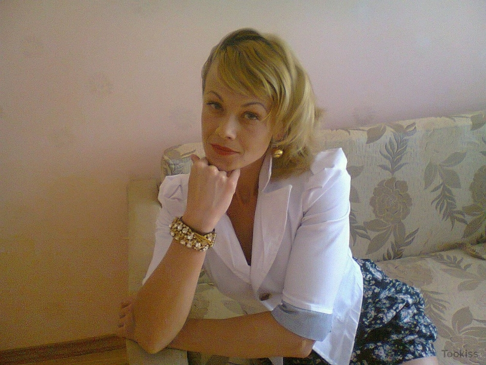 klara_ta – Teen 2 Mamas 2 Compeer-Töchter werden böse