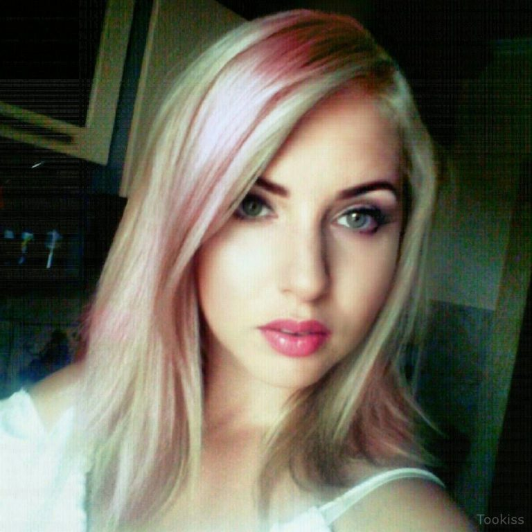 Laura25 – Amateur ficken blonde Teen zum ersten Mal Stepcompanions