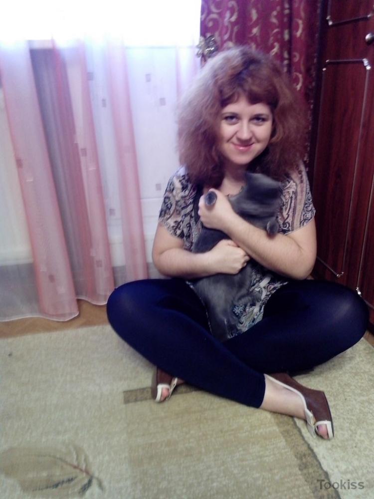 Lela222 – Tara Ashleys MILF Cooch von Sohn Schwanz durchdrungen