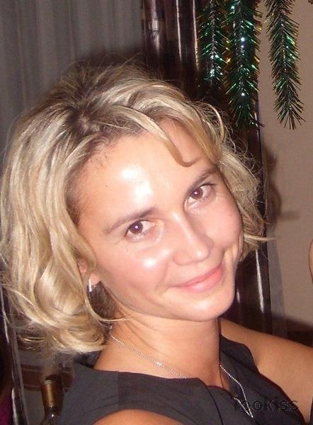 Leota_bebe – Britischer Teenager, der Muschi mit meiner Stiefmutter teilt