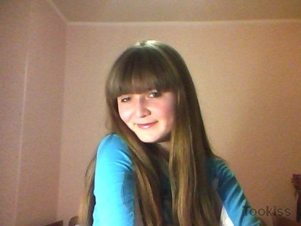 Liebling_gaya – Winziger Teen Creampie Itsy Bitsy HotSpot