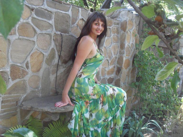 life_angel – Slutty Lesbo Stunners sind faustfick enge Kätzchen 43GAx