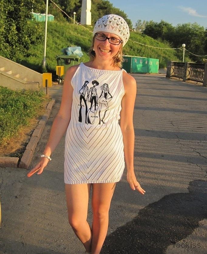 Lily_ylil – Sexuelle russische Schönheit wird grob gefickt
