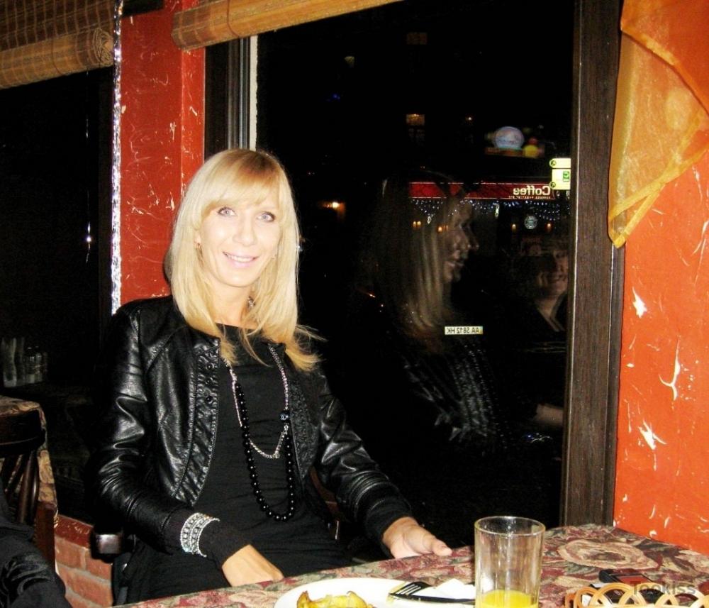 Lockchen_Allison – Sensible Stieftochter Nookie Jillian Janson