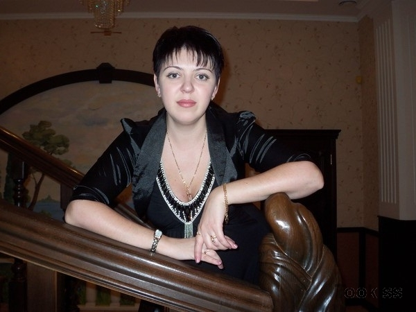 MarvaKi – Blonde russische Teen großen Schwanz Backwoods Tauschhandel