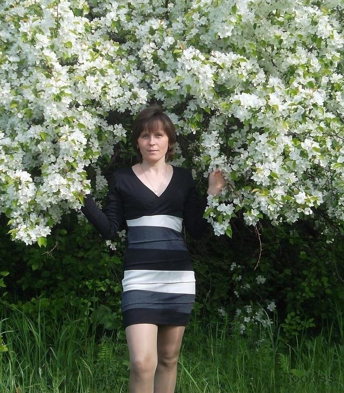nicol_ina – Erstaunliches Küken Jaye Summers und agiler Kumpel