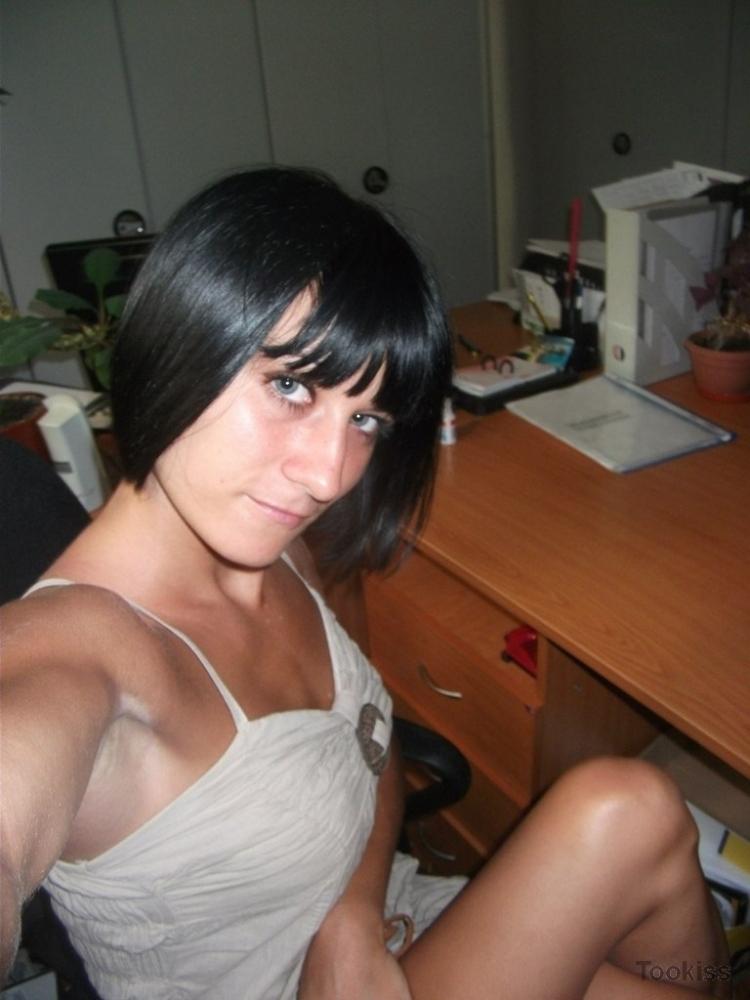olaLA – Verführt von der Tochter meines Kumpels Family Shares A.