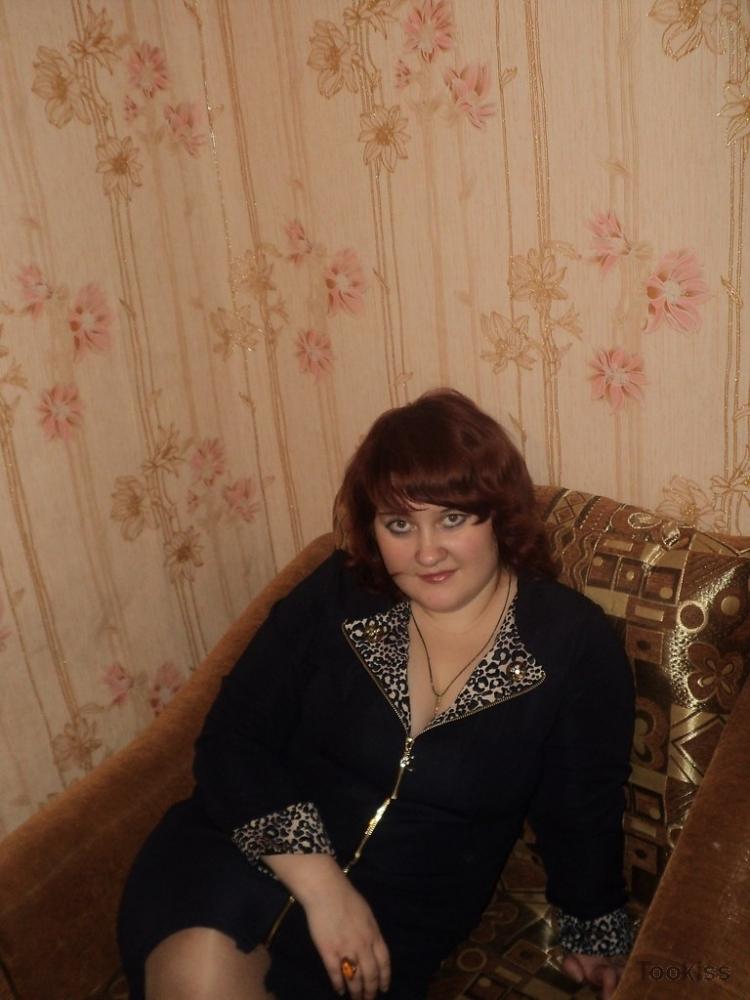 Olgav – Reife gefangen Mädchen masturbieren und Big Tit Teen Dildo