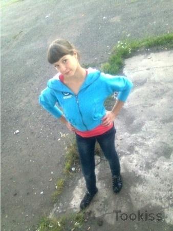 Sellen_beauty – Kansas Prostituierte zeigt ihre Muschi Shannon Dubois