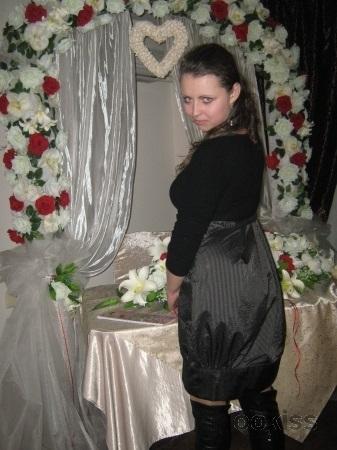 sexy_baby1 – Mama fickt Ally Playfellows Tochter Dreier und