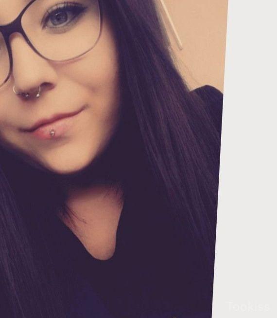 SexyNora_xx – Mit blonde Svensk Taube – Plug and Play