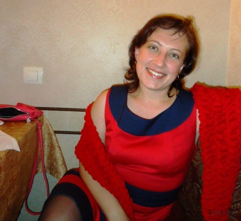 Smadarp – Verführerische Nymphe Peyton Robbie streichelt fetten Stab
