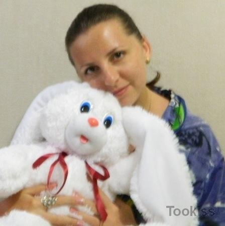 sophie_smile – Blonde Teen Riesenarsch HD und Big Tit Brünette Webcam Sie